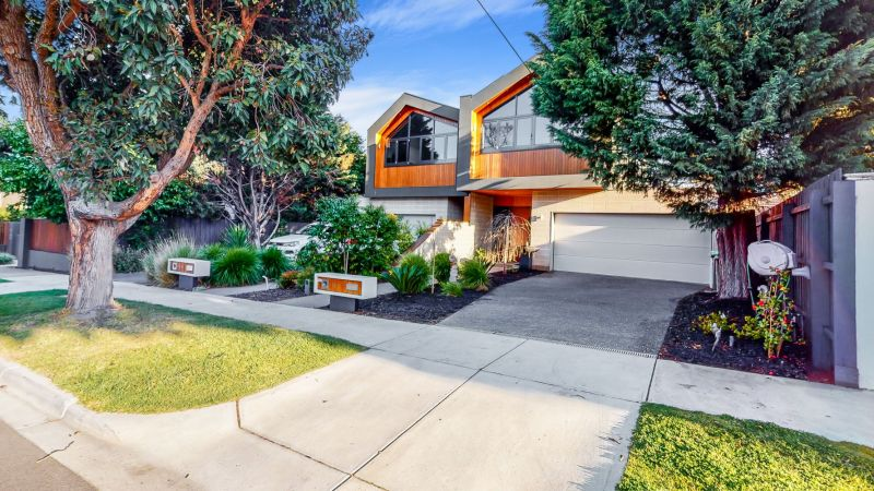 30A Ardoyne St, Black Rock VIC 3193