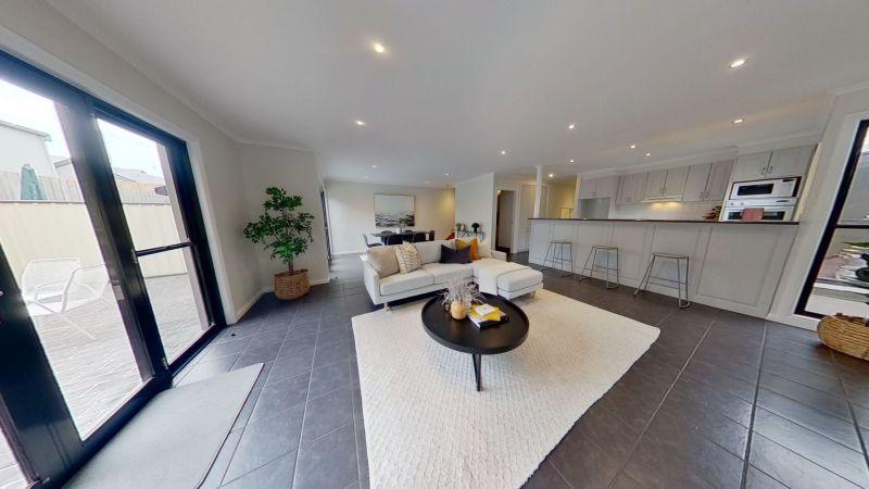 65 Maud Street, Geelong VIC 3220