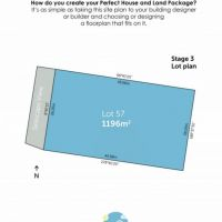 Stage 3 Lot 57 Hopkins Ridge Estate Warrnambool VIC 3280