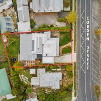 408 Cobden Street MOUNT PLEASANT VIC 3350