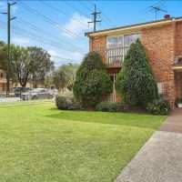 Unit 1 13 Polo Street REVESBY NSW 2212