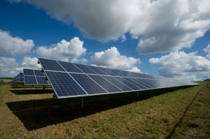 New code to protect Aussies buying solar panels
