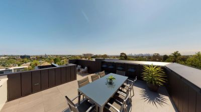 12 View Street HAWTHORN VIC 3122