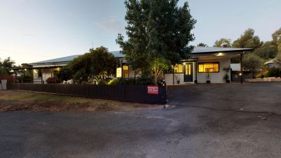 10-14 Forest Ave Hepburn Springs VIC 3461